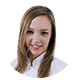 Justyna masal - kosmetolog