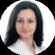 Milena Nalbandian kosmetolog